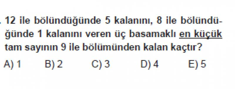 temel1