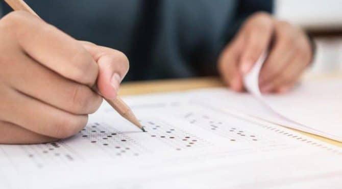 AÖF Final Sınavları Online mı Olacak? Sınavlar Ne Zaman?