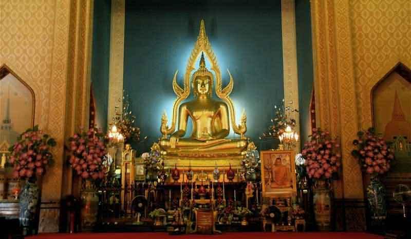 Budist-tapinagi-bangkok