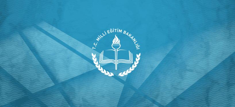 MEB Açıkladı: Açıköğretim 2. Dönem Sınavları Ne Zaman Yapılacak?