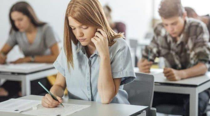 MEB YKS Mini Deneme Sınavı Ne Zaman? Nasıl Kayıt Olunur?