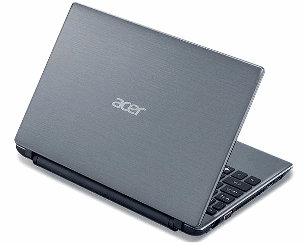 acer-dizustu-bilgisayar