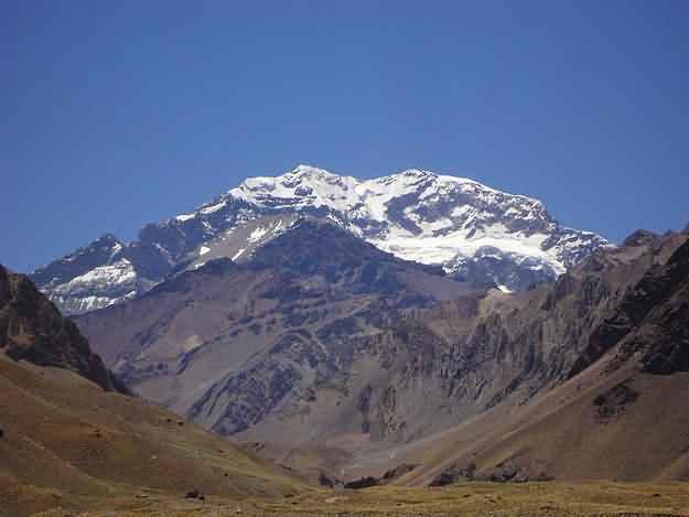 aconagua-dagi