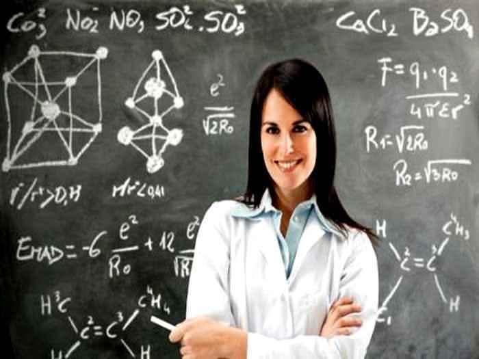 Aday Öğretmen Sınav Sonuçları Açıklandı!