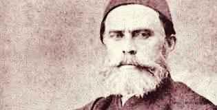 Ahmet Cevdet Paşa Kimdir? Biyografisi, Hayatı, Eserleri, Kişiliği