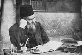 Ahmet Mithat Efendi Kimdir? Hayatı, Biyografisi ve Eserleri