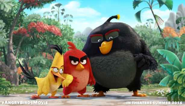 angry-birds-filmi-the-angry-birds-movie
