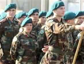 Asker Öğretmenlik Başvurusu Nasıl Yapılır?