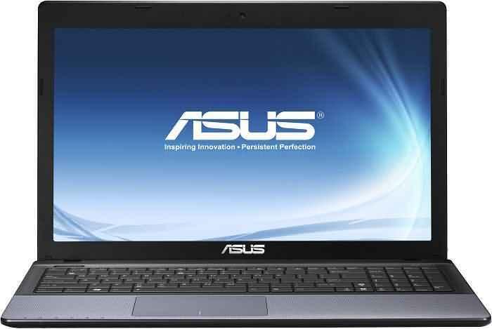 ASUS Bilgisayar Nasıldır? Servisi Nasıl? Yorumlarınız!