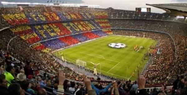 barcelona-taraftari-stadyum