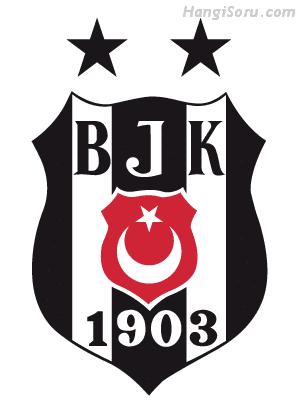 Beşiktaş Club Brugge Maç Özeti ve Golleri
