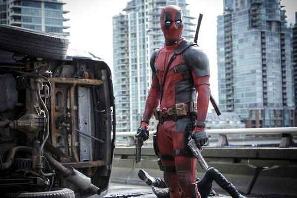deadpool-film