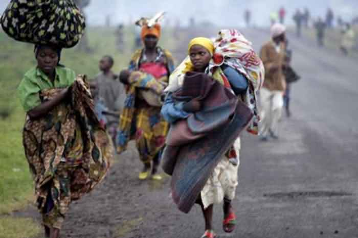 demokratik-kongo-cumhuriyeti-nasil