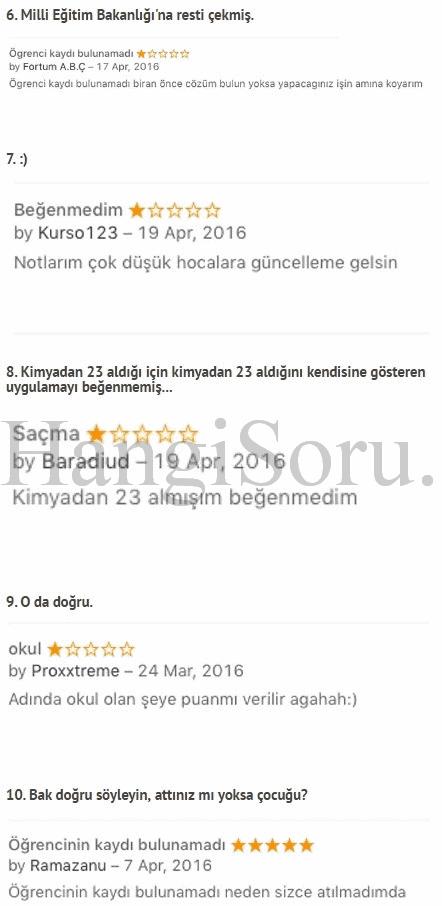 e-okul-ogrenci-yorumlari-4