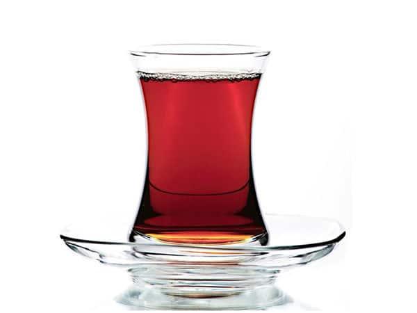 En Fazla Çayı Hangi Ülke Tüketiyor? Türkiye kaçıncı sırada?