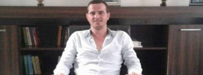 Fenerbahçe sorusu ölümüne sebep oldu!