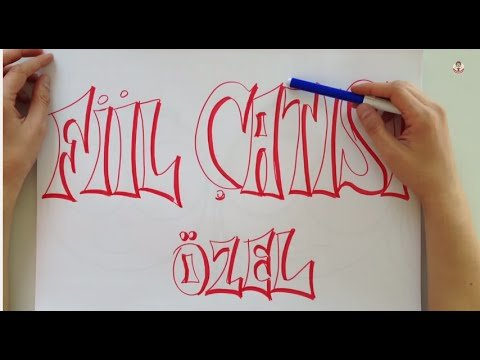 Fiilde Çatı Konu Anlatımı Kısa ve Öz (Videolu Anlatım)