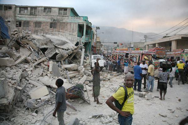 haiti-deprem