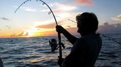Hangi Ayda Hangi Balık Tutulur? Liste ve Tablo!