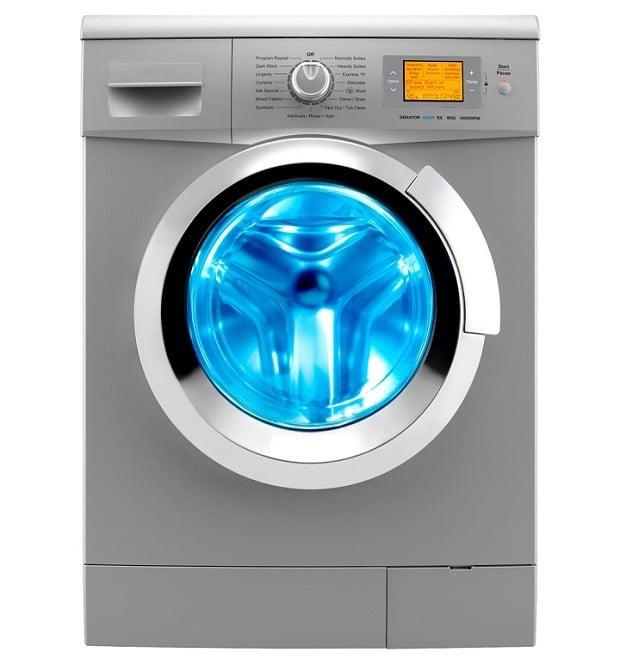 Hangi Çamaşır Makinesini Almalıyım? Nelere Dikkat Etmeliyim?