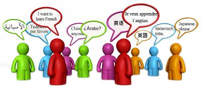 İsrail'de Hangi Dil Konuşuluyor?