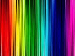 Hangi Renk Ne Anlama Gelir?