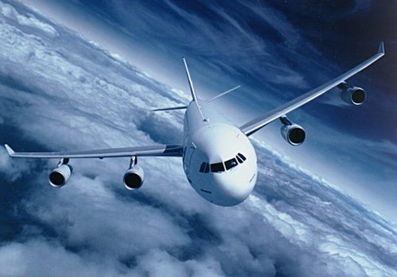 Hangi Uçak Firması Daha iyi?