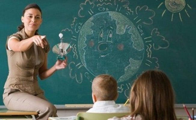 Hangi Ülke Öğretmene Ne Kadar Maaş Veriyor?
