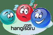 hangisorru KPSS Türkçe Testi 1