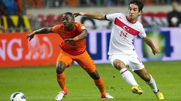 Hollanda – Türkiye Maçı Hangi Kanalda? (28 Mart)
