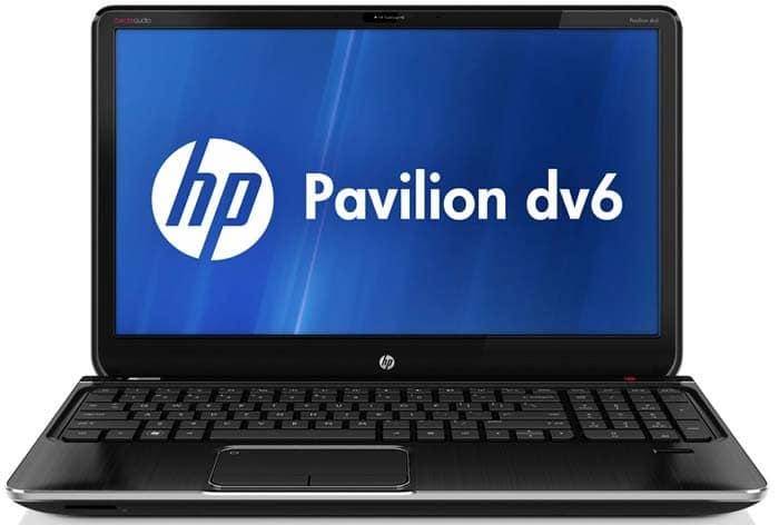 hp-laptop-markasi