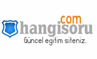 Şırnak Üniversitesi Öğrencilerinden Eylem