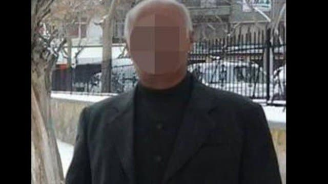Karaman Tecavüzcüsü Meslekten Atıldı