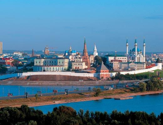 kazan-kremlin-sarayi
