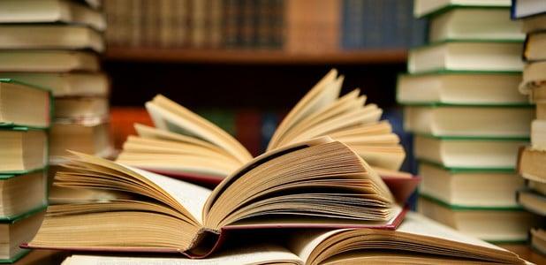 MEB 100 Temel Eser ve Sayfa Sayıları