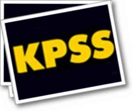 KPSS Konularında ve Soru Dağılımında Değişiklik Yapıldı