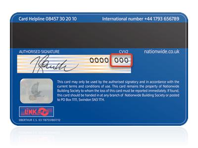 kredi-karti-cvv-kodu
