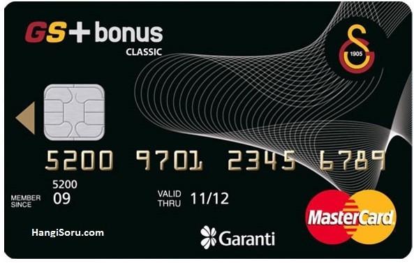 kredi-karti-numarasi-nedir