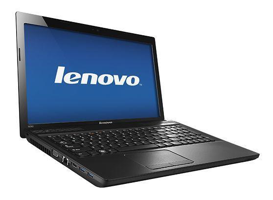 lenovo-bilgisayar-markasi