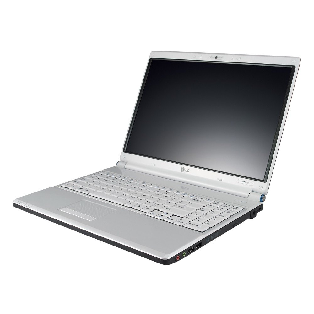 lg-bilgisayar-markasi