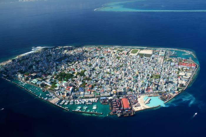 maldivler-goruntu
