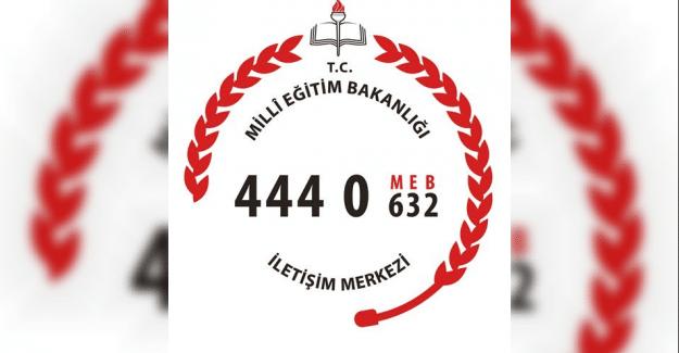 MEBİM 147 Şikayet Hattı Kapatıldı. İşte Yeni Numara!