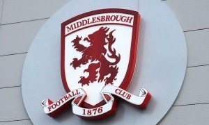 Middlesbrough – Reading 2-1 90+4'te Gelen Muazzam Gol!