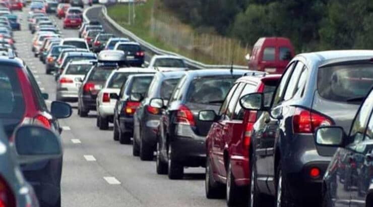 2020 Motorlu Taşıtlar Vergisi Zammı Açıklandı! İşte Yeni Fiyatlar!