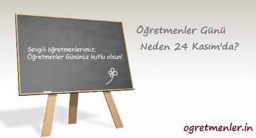 24 Kasım'da Ek ikramiye değil Ek Atama!