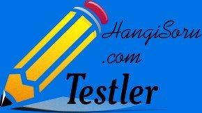 online test coz