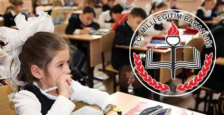 Özür Grubu Atamaları İçin Tercih Edilebilecek Okulların Listesi