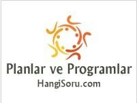 plan-program
