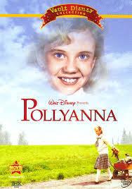 pollyanna-kitap-ozeti