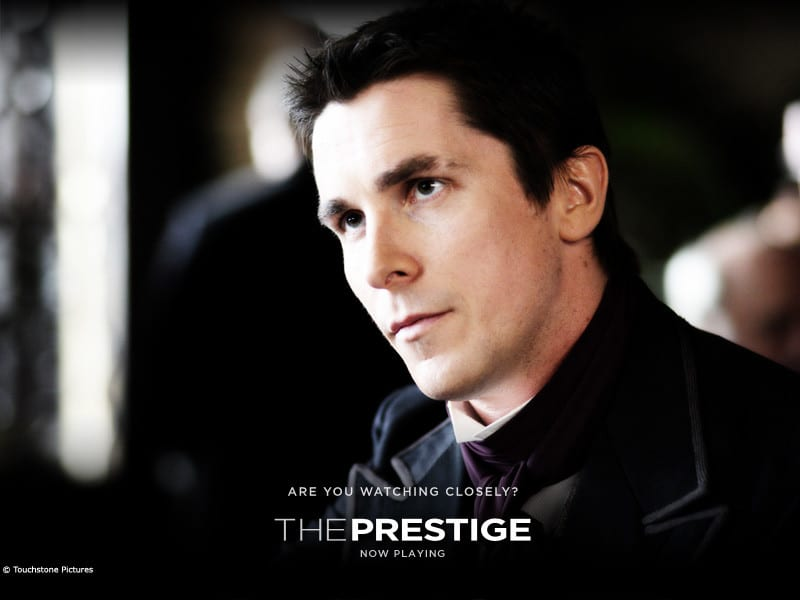 presjtij-film-the-prestige